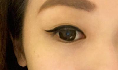 Jeunesse Global Hong Koong Luminesce Eye Firming Gel 賦活肌因晶萃眼膠14